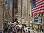 Mercati finanziari improntati alla prudenza. Bene yen, euro calo