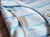 Anche dormire fatto stile: pigiami bambini Pyjamas Balena