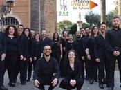 Coro sardo Montecatini