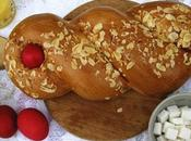 ricette Pasqua ottime deliziare palati tutta famiglia parte).