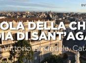 INVASIONI DIGITALI @Cupola della Badia Sant'Agata
