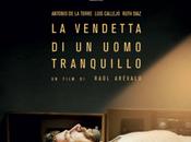 """Cinema vendetta uomo tranquillo"""" (Recensione Angela Laugier)"""