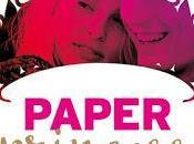 "Anteprima ""Paper Princess"" Erin Watt"