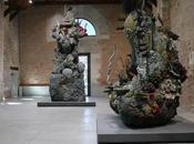 Treasures from Wreck Unbelievable Damien Hirts Punta della Dogana Palazzo Grassi