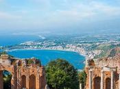 Vacanze Sicilia: scopriamola arrivandoci mare!