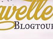 Blogtour Traveller Alexandra Bracken