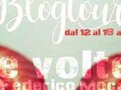 [IV° Tappa BlogTour] Volte Federico Moccia