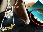 Jewelry Soufeel review