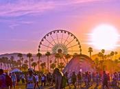 Coachella 2017: migliori performance primo weekend