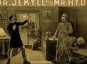 strano caso Jekyll Hyde Capitoli