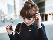 Account instagram moda lifestyle