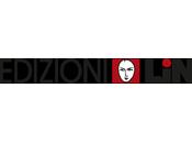 Novità Edizioni Lindau