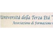 Taranto celebra Luigi Pirandello anni dalla nascita 'Università della Terza
