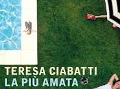 amata Teresa Ciabatti
