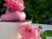 Ricette fiori eduli
