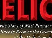 sacre reliquie Hitler