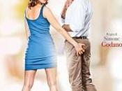 """Cinema: Moglie Marito Scambiamoci """"panni""""…"""