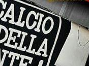 Lucca United, incontro aperto società giovedì Aprile