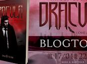 [BlogTour] Dracula Love Never Dies Natascia Luchetti: Tappa Viaggio Transilvania: vero Castello