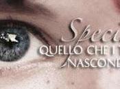 """Speciale: """"Quello tuoi occhi nascondono"""" Serena Nobile"""