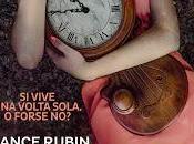 """Recensione: """"Birthdate"""" Lance Rubin"""