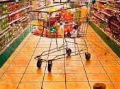 super-supermarket trovi tutto basso costo, anche uomini
