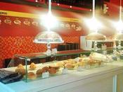 Dove mangiare Praga cost: provare street food siciliano!
