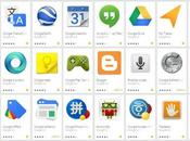 android girano anche Linux.