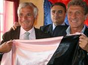 """Arcoleo Baccaglini: """"Retrocessione solo dramma, tifosi Palermo sono milioni"""