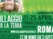 """21/04/2017 Ambiente: Perchè festeggiamo """"La Giornata della Terra"""""""