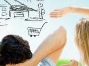 Acquisto casa: guida design