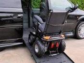 agevolata Acquisto Auto disabile: come fare, documentazione, requisiti, rivendita