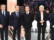 Presidenziali Francia, ecco vince secondo Google Trends