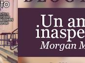 """Blogtour amore inaspettato"""" Morgan Matson Leggi inaspettato letto..."""