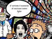 verità vaccini: l'Inquisizione tornata