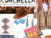 Coachella Festival, avrà speciale?