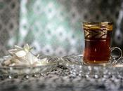 Acqua fiori d'arancio (liquore)