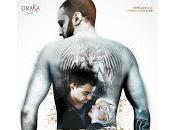 ragazza miei sogni, nuovo Film della Draka Distribution