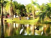 Conoscendo Sorocaba Parque Agua Vermelha