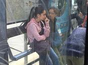 forze dell'ordine della capitale d'italia sono impotenti davanti alle svariate attivita' svolte nelle stazioni, tram piu' affollati. tolleranza dettata dall'impotenza diventa vergognosa connivenza.