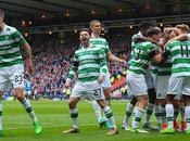 Clasicos Celtic l'Old Firm Scottish Cup: mese Rodgers entrare nella storia