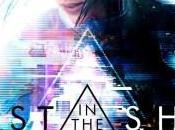 Cinema: Scarlett Johannson futuristica live action GHOST SHELL!