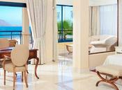 Pillole Viaggio Gran Hotel Atlantis Bahía Real Fuerteventura