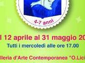 Letture Creative Museo Ascoli Piceno