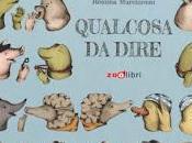Anteprime: ZOOlibri, Castello Editore, Terra Nuova Edizioni, Newton Compton