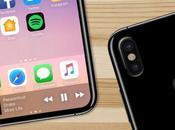 (presunti) dettagli hardware dell'iPhone saranno presenti batterie?