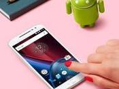 Migliori smartphone euro: guida all'acquisto