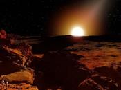Ecco Come appaiono albe tramonti sugli altri pianeti