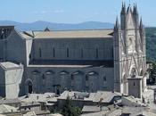 scandalo delle chiese pagamento