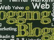 bravo blogger cosa deve saper fare?